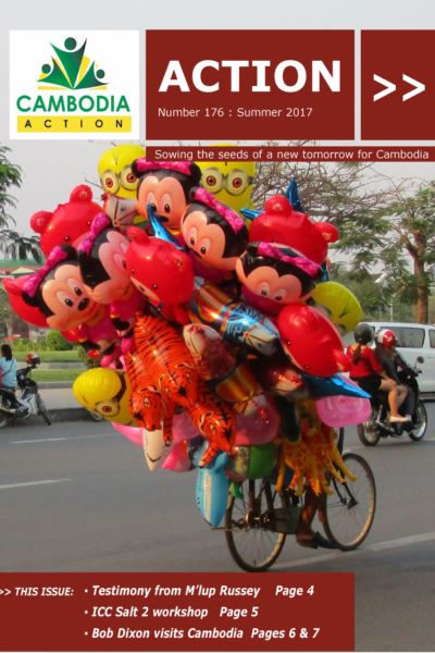 cambodia_Action_176_Frontpage